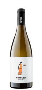 monologo malvasia wine