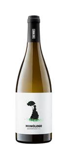 monologo sauvignon wine