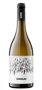 singular wine